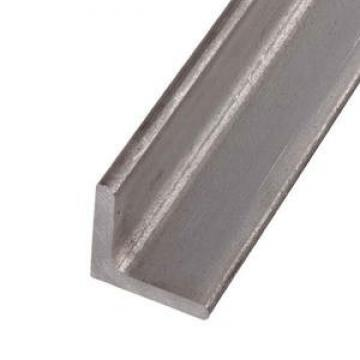 Galvanized BS En S355jr S355j0 Slotted Ms Angle Steel Perforated L Shaped Steel