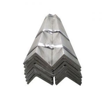 China Supplier 200mm Thick Steel Plates Sheets Iron Manufactures Price