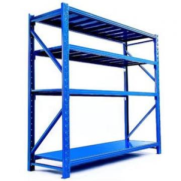 Warehouse Folding Stacking Demountable Metal Tire Storage Rack for Sale