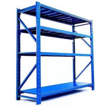 Warehouse Storage Racks for Sale