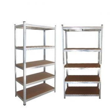 Warehouse Tire Rack for Sale, Stacking Warehouse Rack Hot Sale Pallet Rack