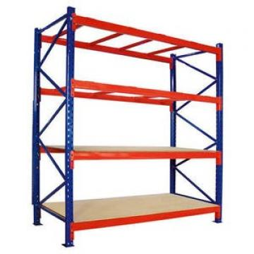 Industrial Warehouse Tyre Racking/Tire Rack for Sale