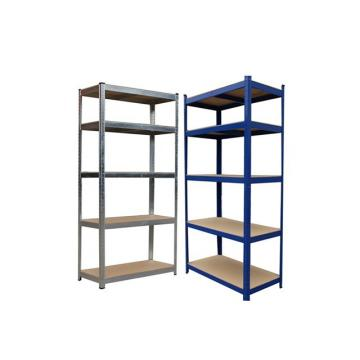 "Restroom Bathroom Supplies Chromed Steel Wire Storage Shelving Unit (30"" W X 14"" D X 60"" H)"