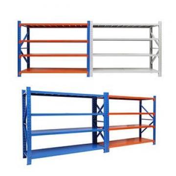 Custom Industrial Industrial Control Electrical Network Equipment Cabinet Metal Frame Server Rack