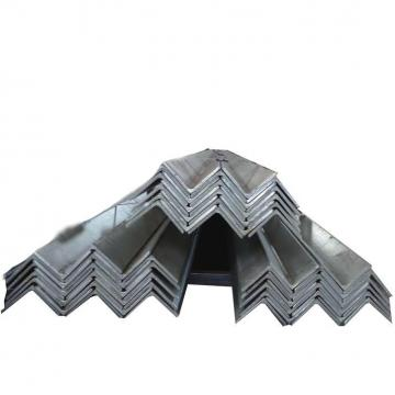Light Duty Oval Horizontal and Vertical Holes Slotted Angle Iron Rack