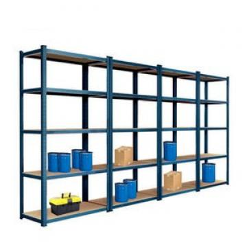 Heavy Duty Galvanized Roof Warehouse Steel Storage Metal Arm Cantilever Rack