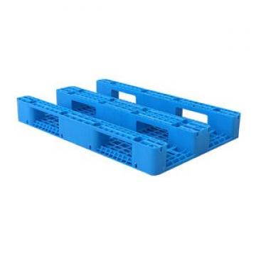 Rolling Pizza Rack for Pizzerias and Restaurants